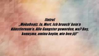 MERT-JAJAJA (Official)