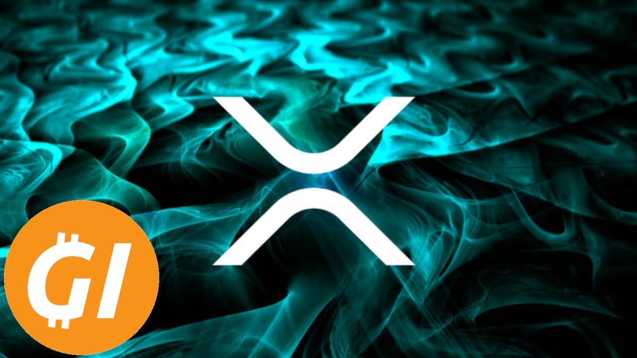 Ripple XRP Just Got Huge News - Their Most Promising Partnership Yet?