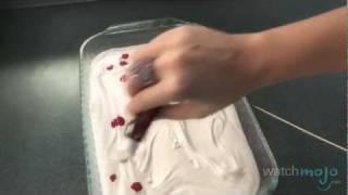 Romantic Recipe: How To Make Homemade Marshmallows