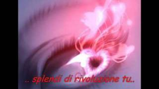Laura Pausini - Bellissimo Così (con testo // with lyrics)