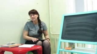 видео Aba терапия Киев. Мы поможем вашему ребенку
