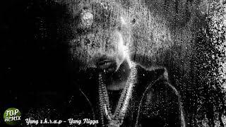 Yung k r a p Yung Nigga Rap music