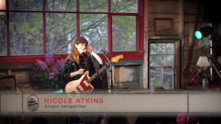 Twenty Summers: Nicole Atkins in Concert