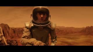 Фильм Космос между нами (2016) в HD смотреть трейлер