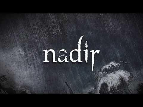 Nadir - Mountains Mourn