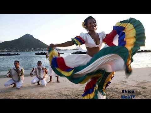 Mauritius vs Holland (The Good & The Bad)