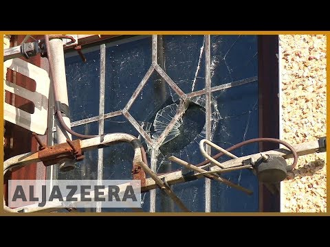 🇺🇳🇬🇧UN visits UK's poorest places | Al Jazeera English