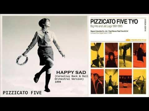 """Resultado de imagen para """"Happy Sad"""" (1994)"""