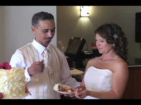 wedding-from:-the-admiral-kidd-club-at-the-naval-mine-and-anti-submarine-command-in-san-diego,-ca