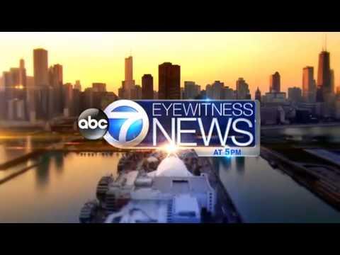 """Stimulus """"NG1"""" News Theme"""