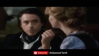 [தமிழ்] Sherlock Holmes Meeting Mr.&Mrs. Watson scene in Tamil | Super Scene | HD 720p