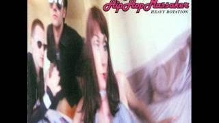 Madonna Hip Hop Massaker - Copykill (2001)