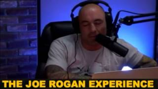 Joe Rogan and Shane Smith Discuss the Greatest Comedians