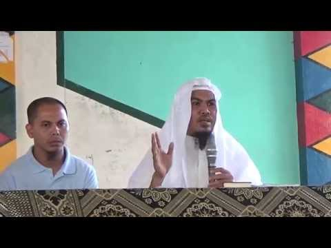 Sual Jawab Part 2 3rd Week Lecturer's