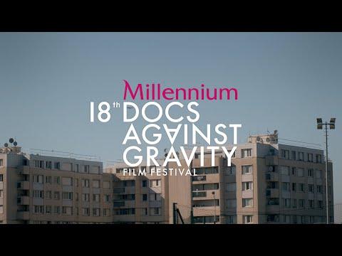My, zprzedmieść Paryża (We) - trailer | 18. Millennium Docs Against Gravity