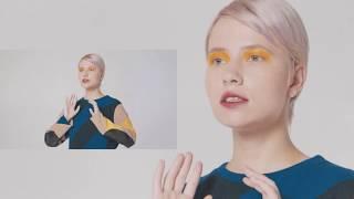 Смотреть клип Kate Nv - Вас You