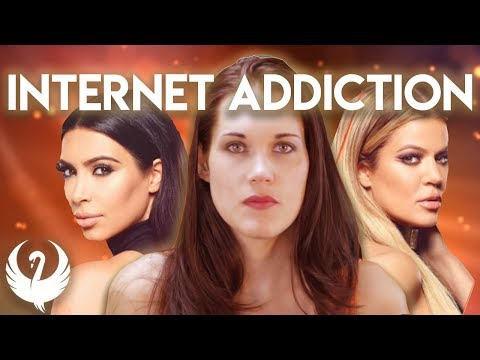 internet-addiction---teal-swan--