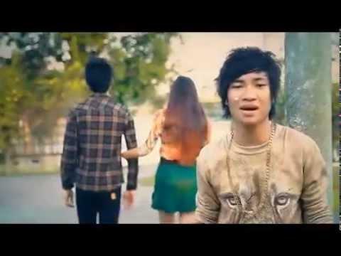 Myanmar Sad song 2015