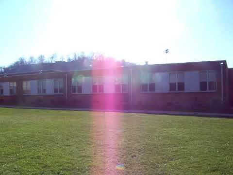 Johnson Elementary School