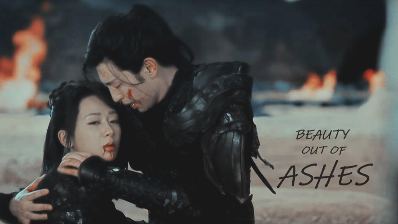 Ashes Of Love | Drama Review | K-Drama Amino
