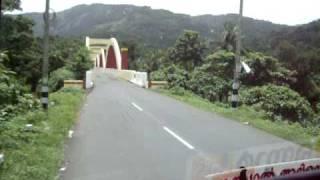 neriamangalam-the gateway to the high ranges of idukki