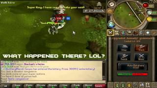 Tizenx Pk Video #3