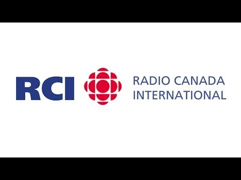 Sonologie 1998 Emmanuel Comte La musique thérapeutique soulage la souffrance Radio Canada