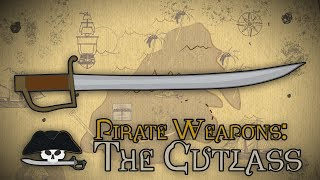 the-cutlass-pirate-weapons