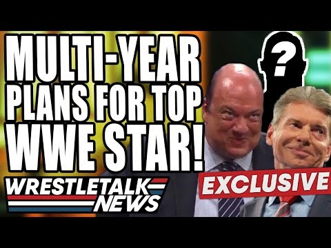 WWE DON'T CARE About AEW? AEW Dynamite Double Or Nothing Go Home Review! | WrestleTalk News