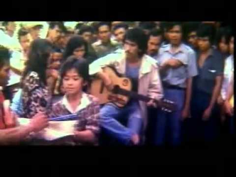 Damai Kami Sepanjang Hari - Part 6 - YouTube.flv