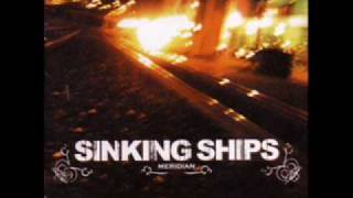 Watch Sinking Ships Exit Strategy video