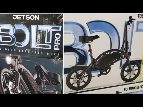 costco-jetson-bolt-pro-folding-electric-bike-$299