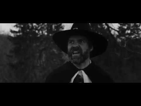 Фильм фантастика / Горнило вампира (2019)