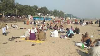 pind daan in Gaya,bihar, india - where soul is freed