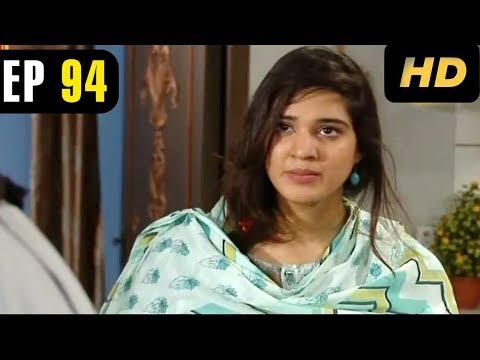 Love Life Aur Lahore - EP 94 | ATV