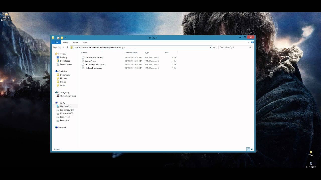 far cry 4 patch 1.4 download