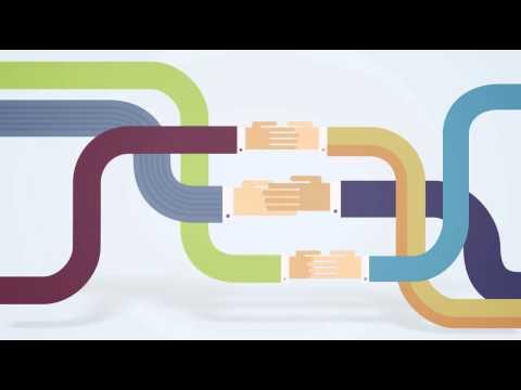 MMCISPARTNERS партнерская программа от Forex MMCIS Group