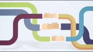 MMCISPARTNERS партнерская программа от Forex MMCIS Group(, 2014-06-14T08:03:53.000Z)