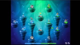 JellyGo! | Niveles 21-25