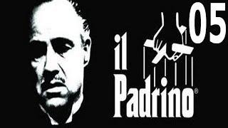 IL PADRINO PC GAME ITA  GAMEPLAY 05