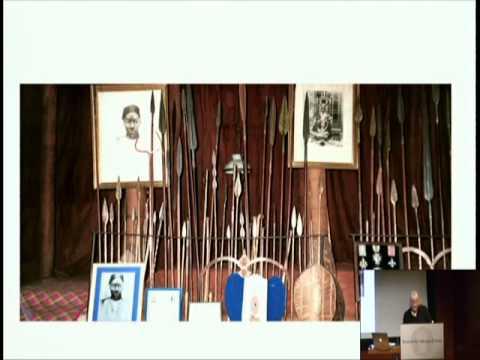 Artists, Memorialization, and Uganda's Troubled Past | Sidney Kasfir