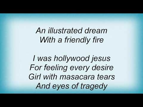 Apoptygma Berzerk - Friendly Fire Lyrics