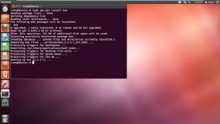 How to Disable Services in Ubuntu