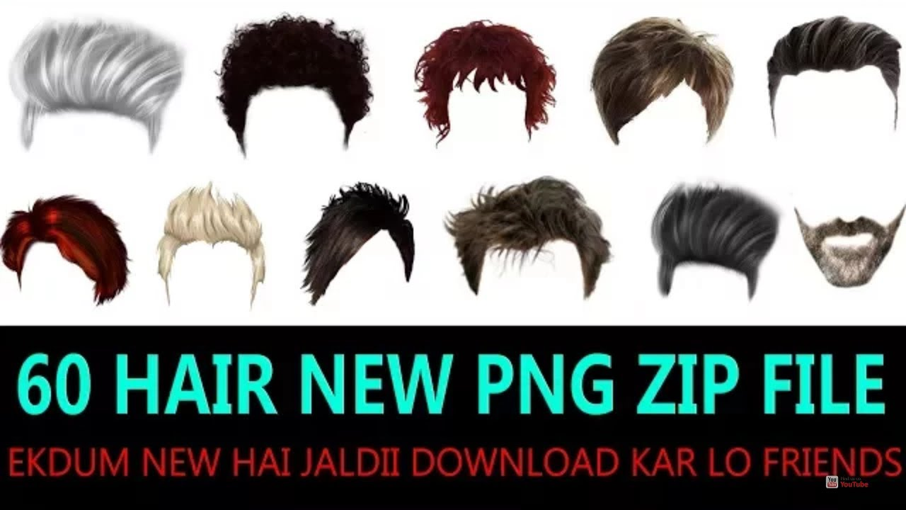CB Editing Background file New Collection png hairstyle ...
