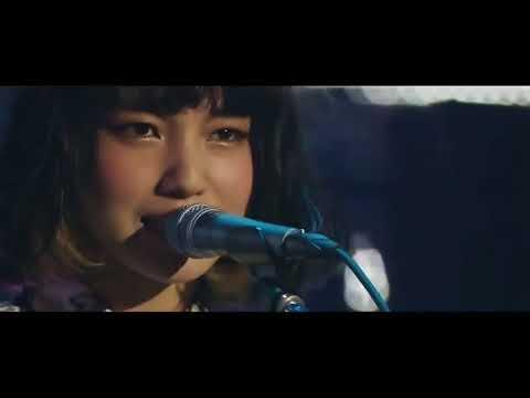 SCANDAL  Shunkan Sentimental 【】