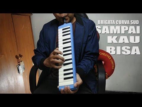 Sampai Kau Bisa BCS PSS - Cover Pianika