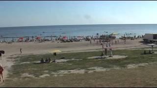 хорлы(Хорлы 2011(нарезка видео), 2011-08-13T22:00:31.000Z)
