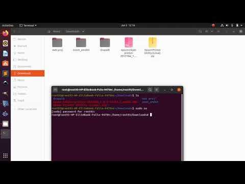 instalasi-dan-konfigurasi-printer-epson-l120-di-ubuntu