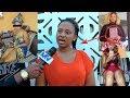 PRETTY KIND PICHA ZA NGONO BASI..!! NIMEAMUA KUOKOKA? |MASANJA TV