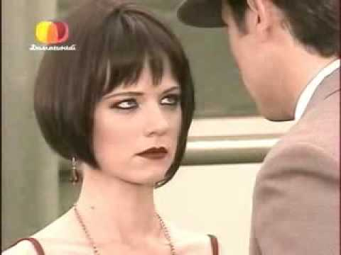 Las Dos Caras De Ana Ana Y Rafael Youtube